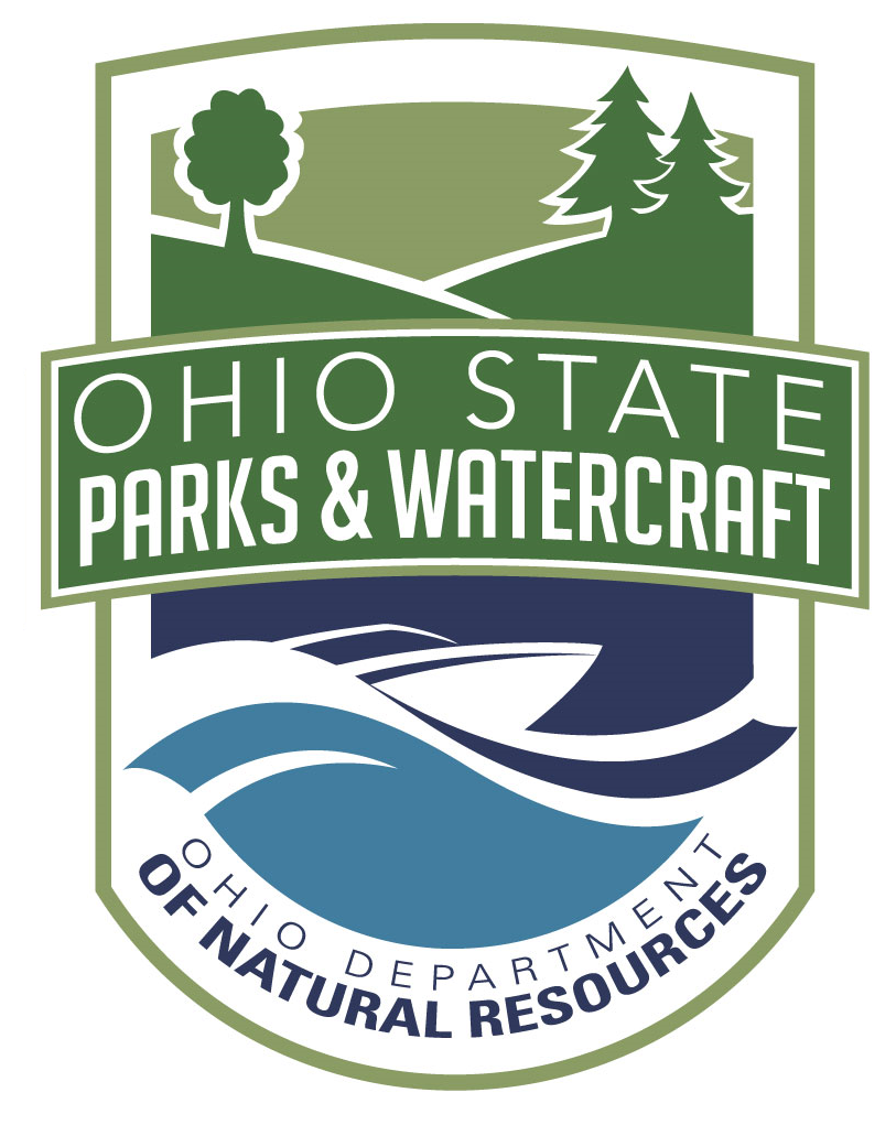 Ohio Division of Parks & Watercraft