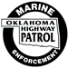 Oklahoma Parks and Wildlife Division
