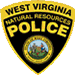 West Virginia Division of Natural Resources