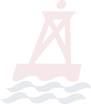 Image of the BoatUS Foundation Buoy Logo.