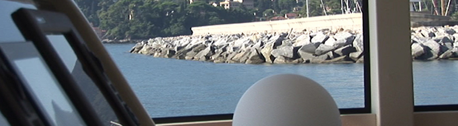 cruise learn.boatus.org banner