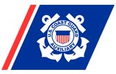 US Coast Guard Auxilary logo